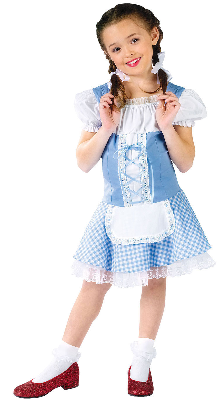 Infant Toddler Costumes : Costumes Life - Page 2