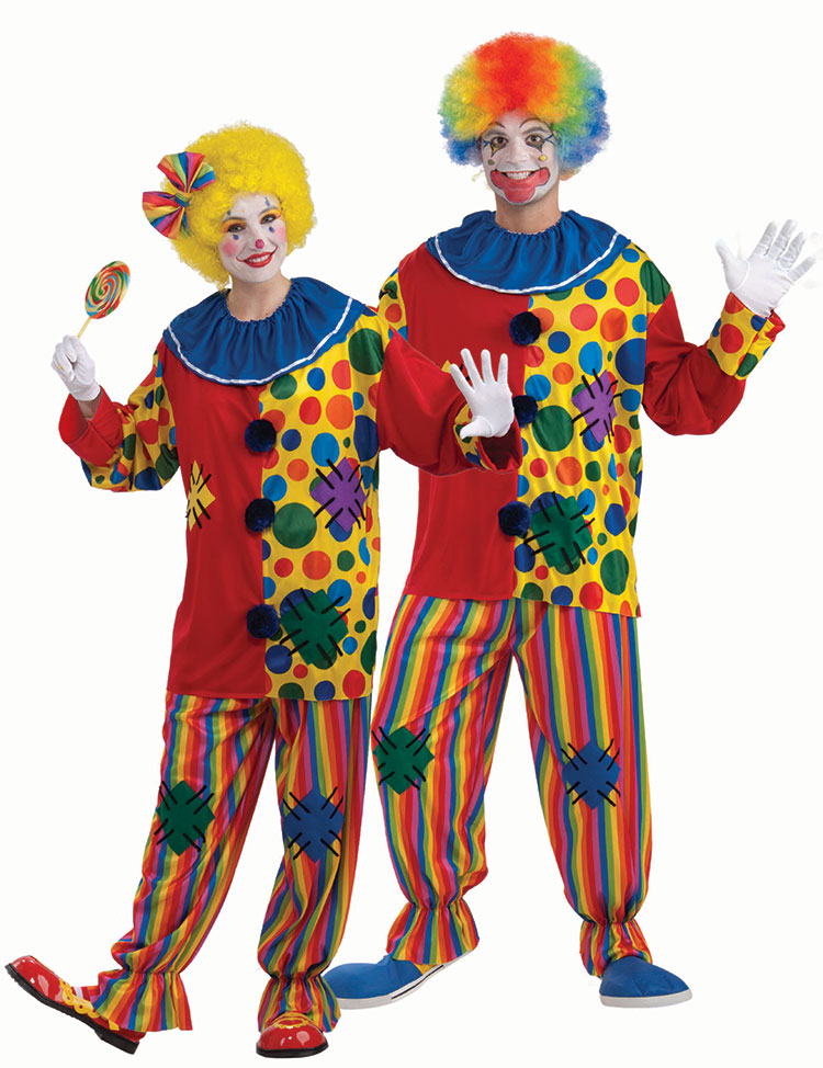 Big Top Clown Costume  sc 1 st  Costumes Life & New Products : Costumes Life - Page 152