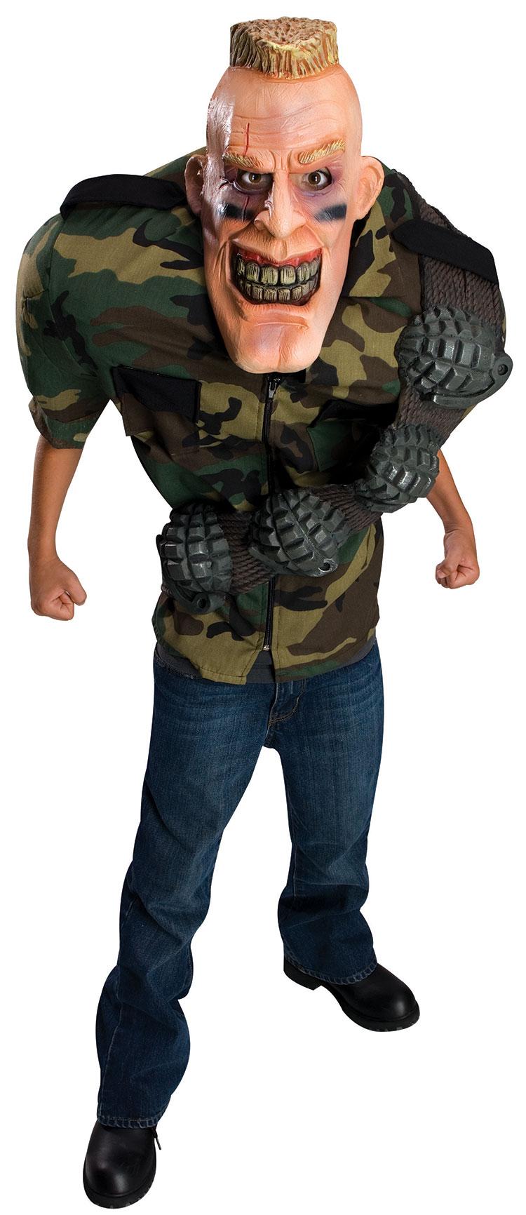 Kids FBI Agent Costume : Costumes Life