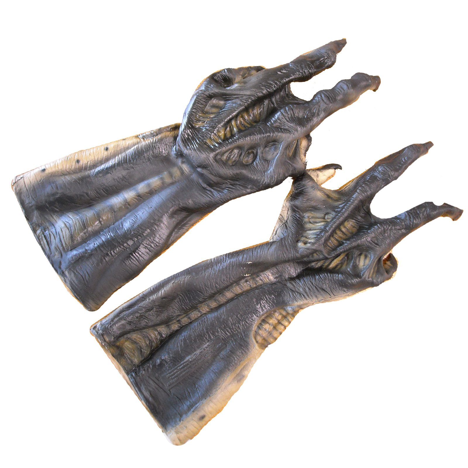Alien vs. Predator Alien Gloves