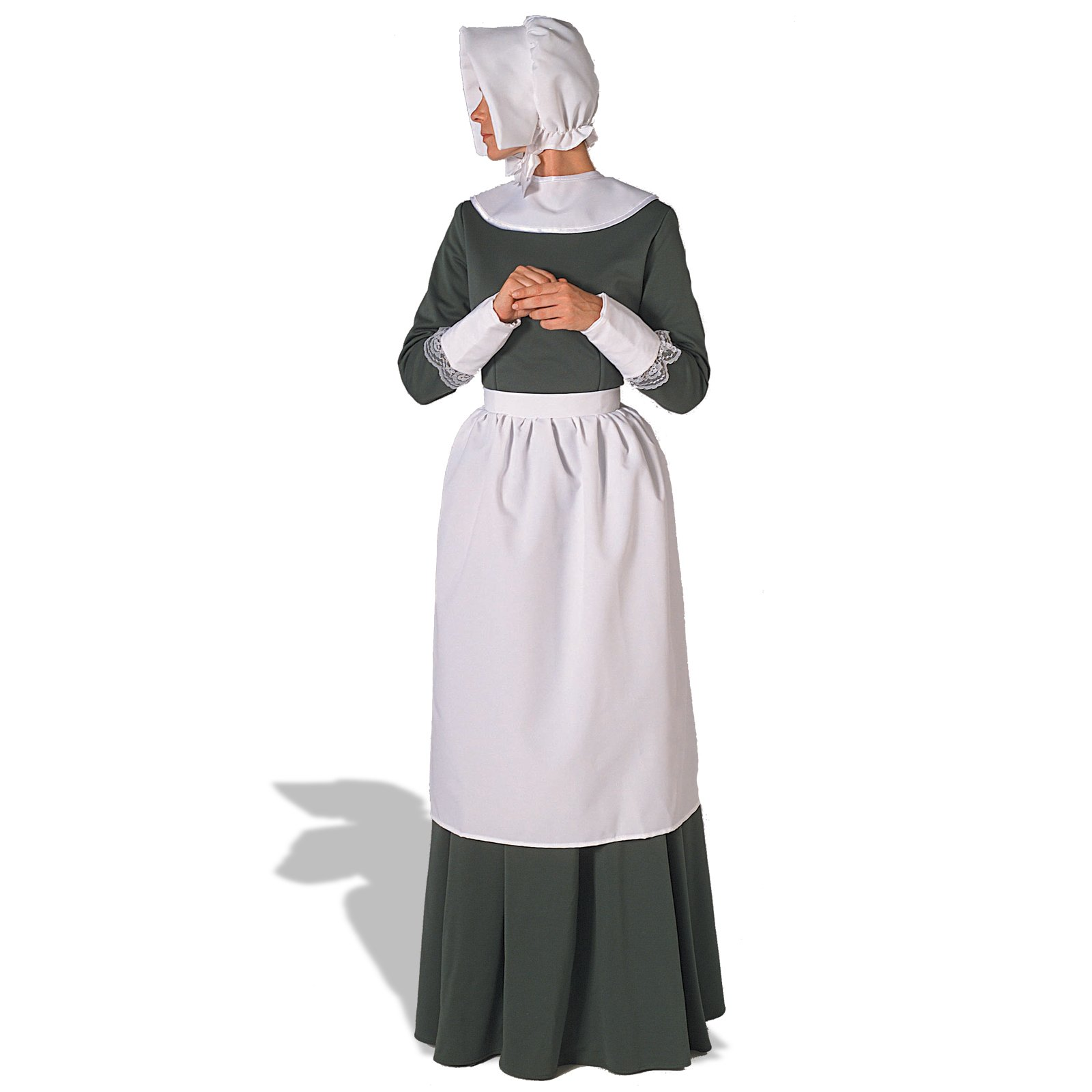 Pilgrim Lady Accessory Kit (Adult)