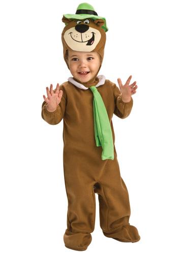 Как сделать костюм своими руками на новый год для мальчика
