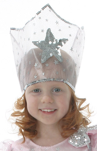 Kids Glinda Crown