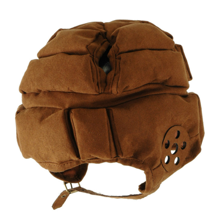 Harry Potter Quidditch Child Helmet