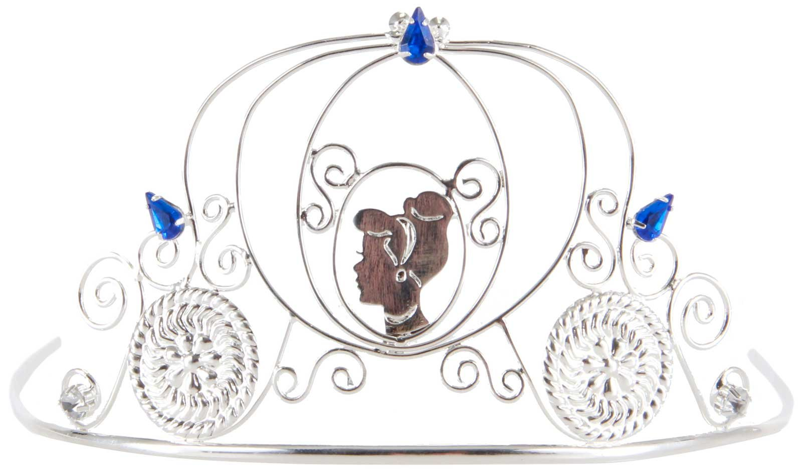 Cinderella Child Tiara