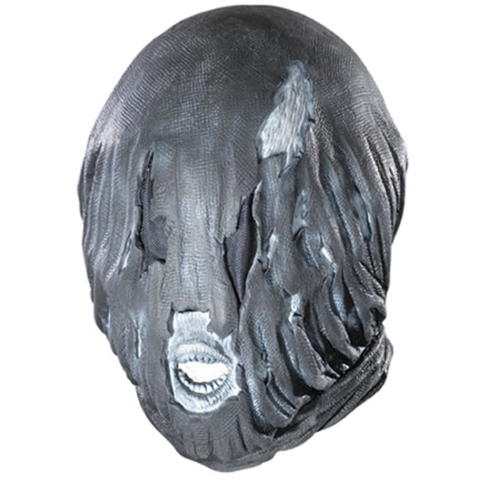 Harry Potter & The Half-Blood Prince Dementor Deluxe Adult Mask
