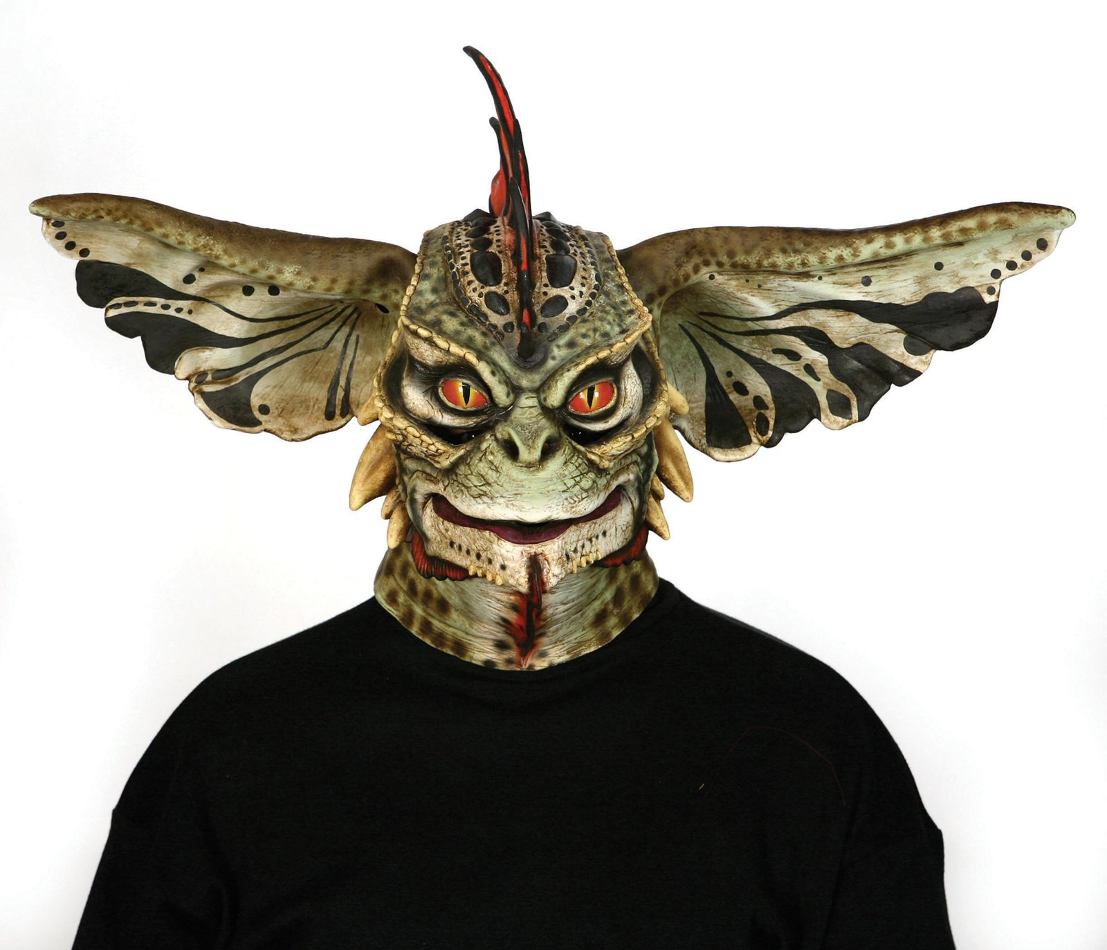 Don Post Gremlins Masks
