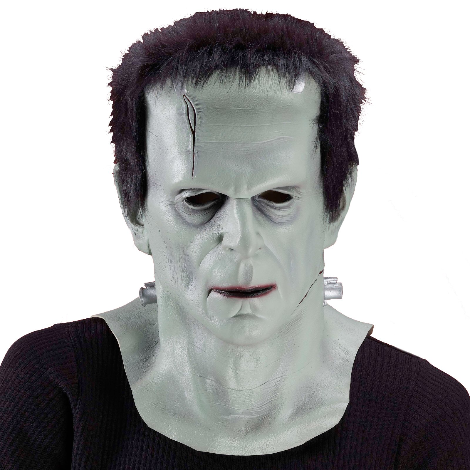 Universal Monster Collector's Edition Frankenstein Adult