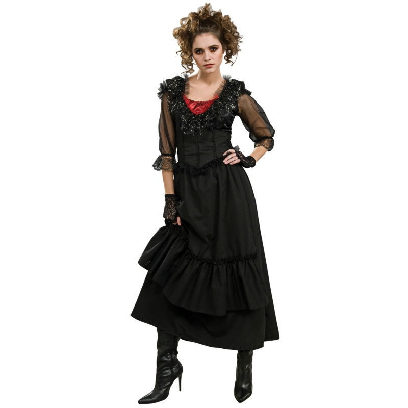 Mrs. Lovett Adult Costume