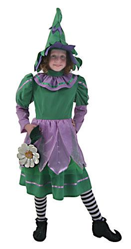 Hazmat Hazard Costume : Costumes Life