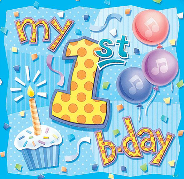 my 1st birthday Search party, products, blog posts, recipes, crafts, diys, and free printables.