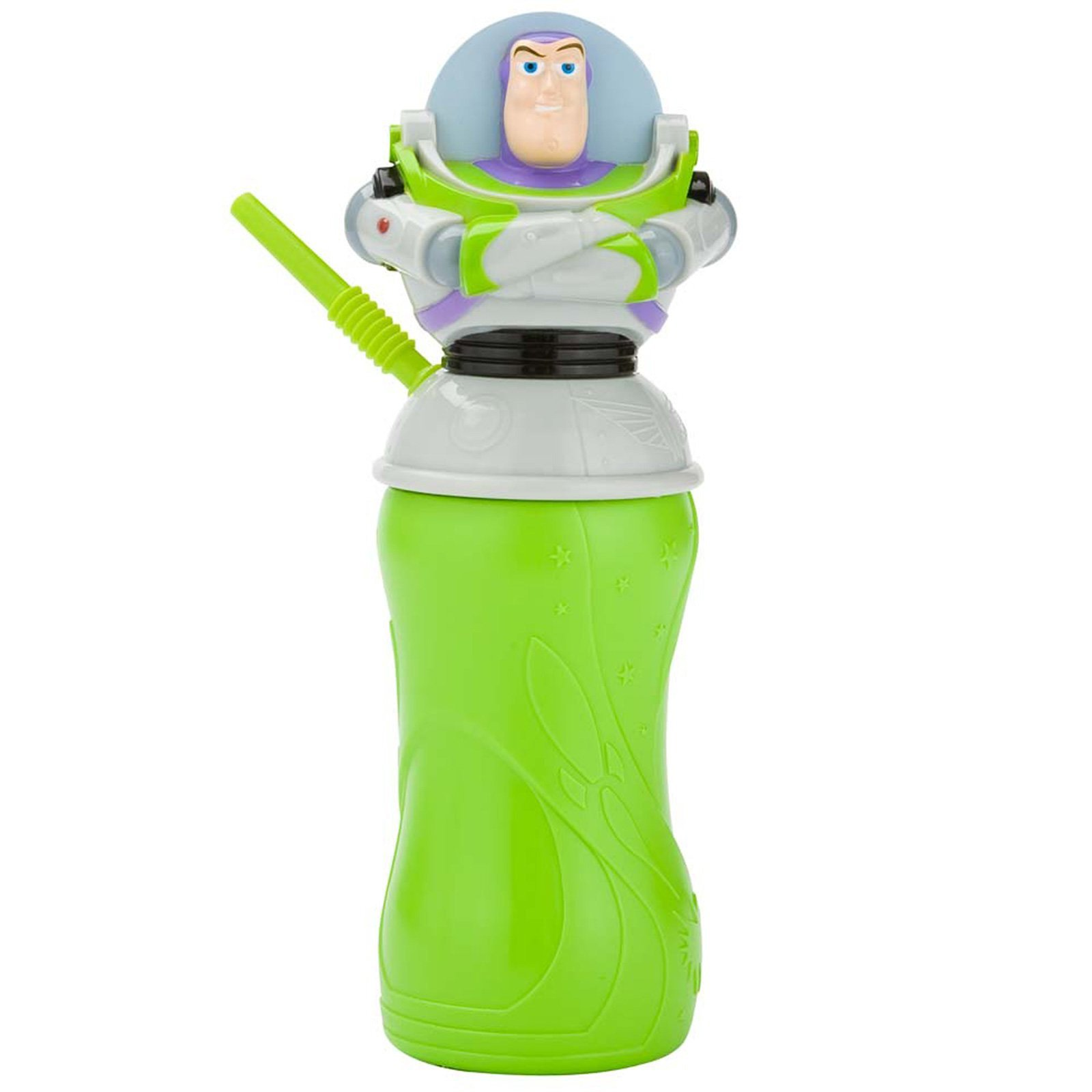 Buzz Lightyear Funtime Tumbler