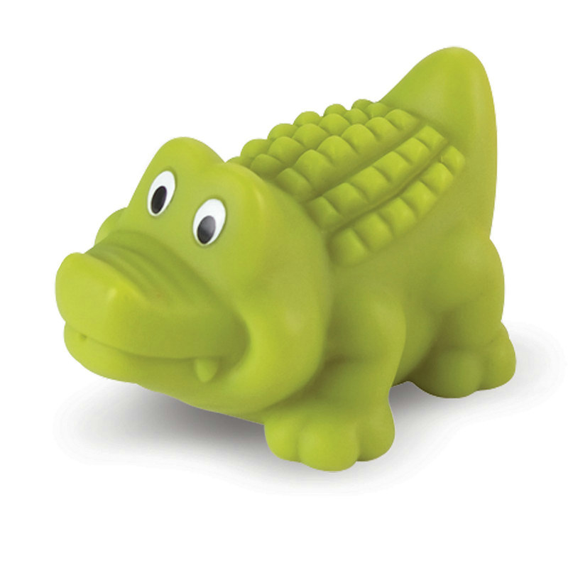 Alligator Squirters (8 count)