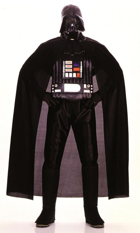 Star Wars: Darth Vader Child Costume