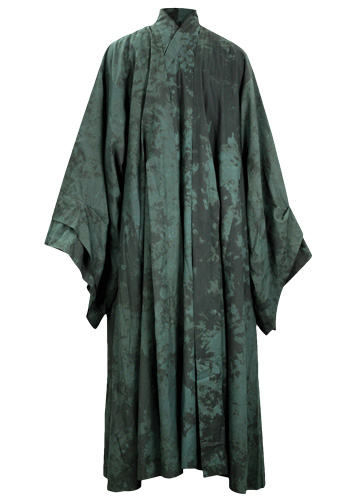 Replica Lord Voldemort Robe