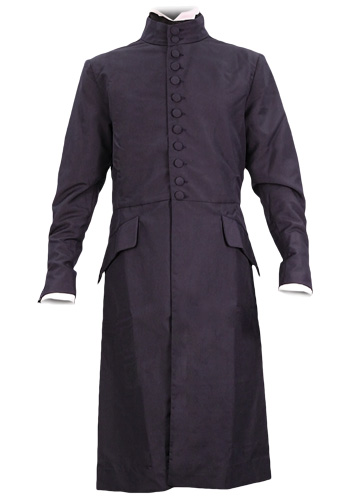Replica Professor Snape Coat