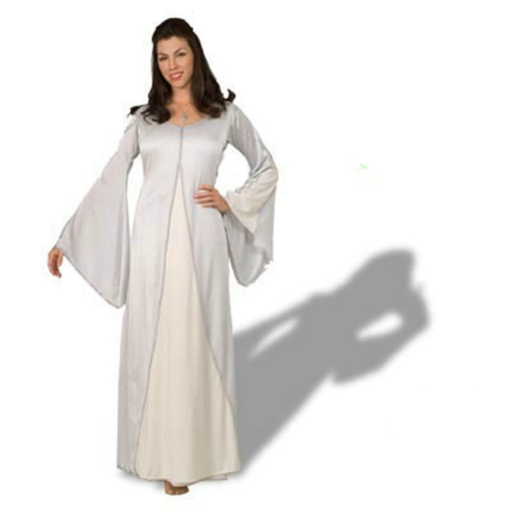 The Lord Of The Rings Arwen Adult Costume