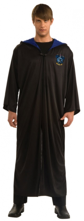 Harry Potter Ravenclaw Robe