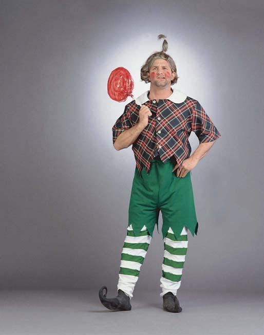 Munchkin Kid Adult Costume  sc 1 st  Costumes Life & New Products : Costumes Life - Page 1877