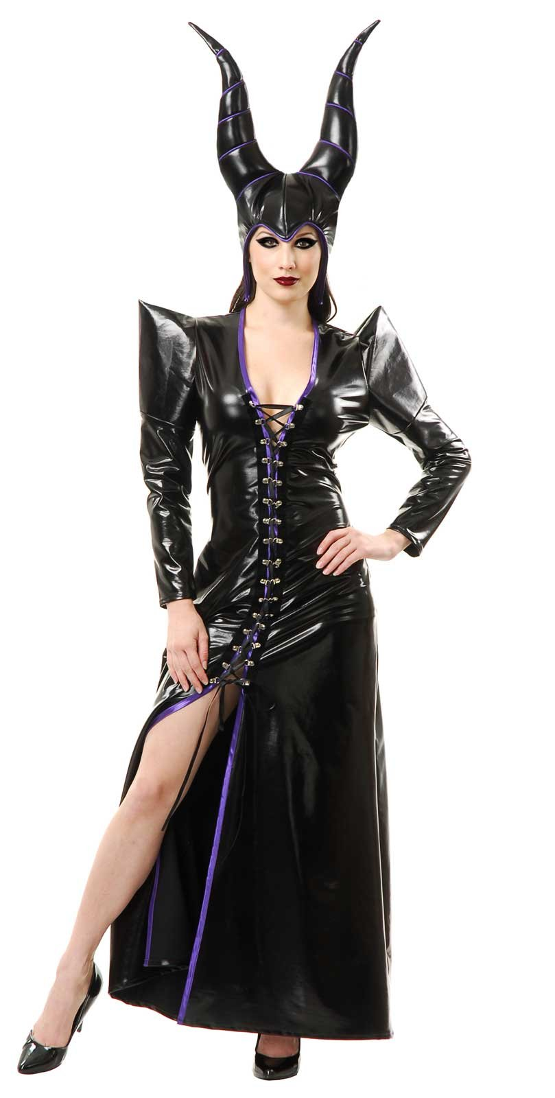 Witchy Woman Adult Costume