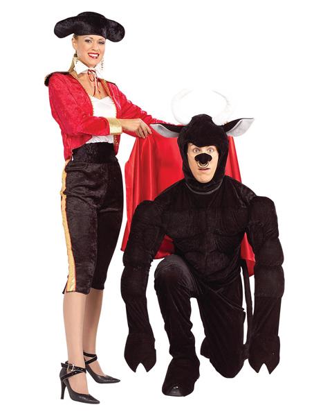 Lil miss lederhosen womens costume