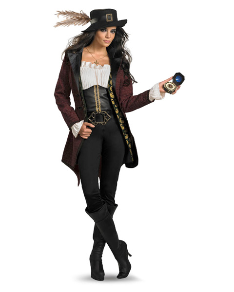 http://www.costumeslife.com/images/womens_costumes/DI29855.jpg