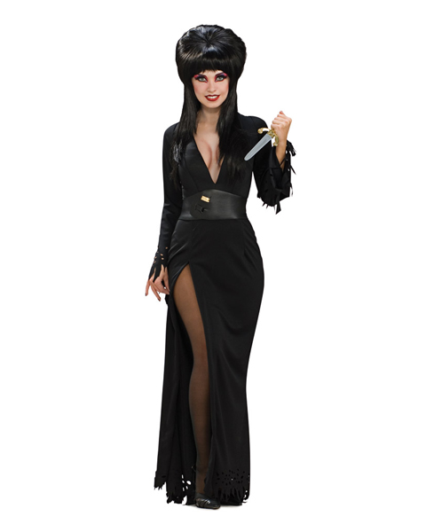 Grand Heritage Elvira for Adult
